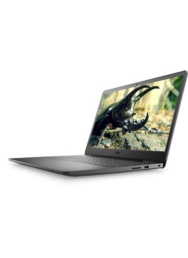 """Dell Dell Vostro 3500 FB115F82N04 i5-1135G7 8GB 1TB+512SSD 15.6"""" FullHD FreeDOS Taşınabilir Bilgisayar Renkli"""